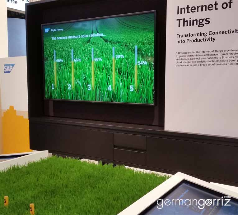 Internet-of-things-sap-germangorriz