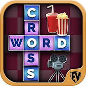 Movies Crossword Puzzle Game, Guess Hollywood Name Android APK Download Free By Edutainment Ventures- Making Games People Play