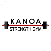 Kanoa Strength Gym