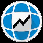 Finanzen100 - Börse, Aktien & Finanznachrichten icon