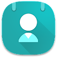ZenUI Dialer & Contacts apk