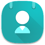 ZenUI Dialer & Contacts 4.5.3.6_181015