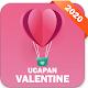 UCAPAN VALENTINE 2020 Download on Windows