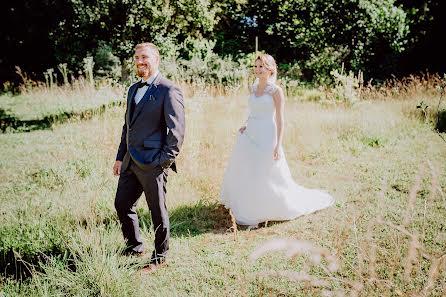 Esküvői fotós Melanie Feldmeier (feldmeier). Készítés ideje: 12.05.2020
