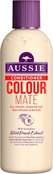 Aussie Color Mate Conditioner - 250ml