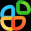App Maker by Appy Pie ( No-Code App Builder) icon