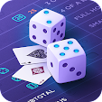 Dice Club F.. file APK for Gaming PC/PS3/PS4 Smart TV