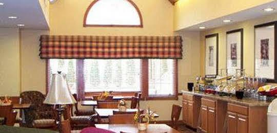 Residence Inn Philadelphia/Montgomeryville
