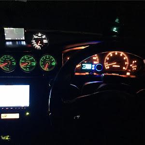 チェイサー JZX100 ツアラーvのカスタム事例画像 tkさんの2019年03月11日12:50の投稿