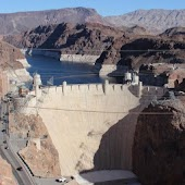 Hoover Dam Wallpaper Images