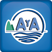 App Servicios AyA APK for Windows Phone