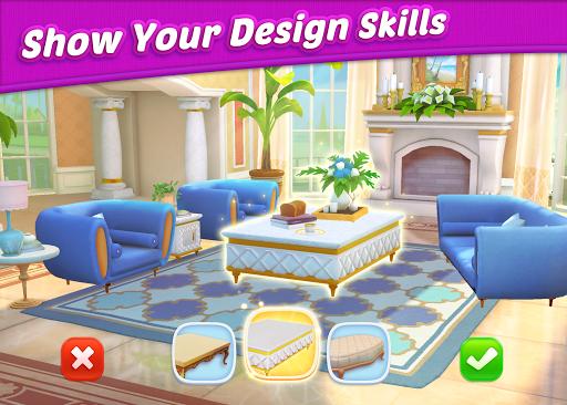 Design Island: Dreamscapes 3.1.0 18