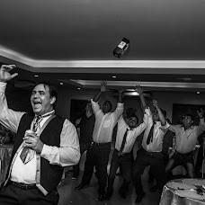 Wedding photographer Bergson Medeiros (bergsonmedeiros). Photo of 15.11.2017