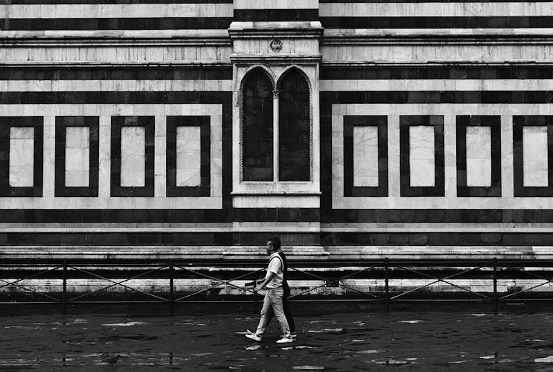 Ordinary in Florence di matteocapirola