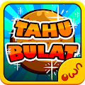 Tahu Bulat download