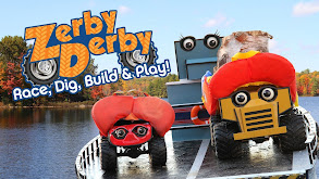 Zerby Derby thumbnail