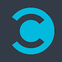 CarPay icon