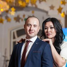 Wedding photographer Evgeniy Shikin (ShEV). Photo of 29.12.2018