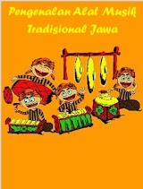 Alat Musik Jawa Apk Download Free for PC, smart TV