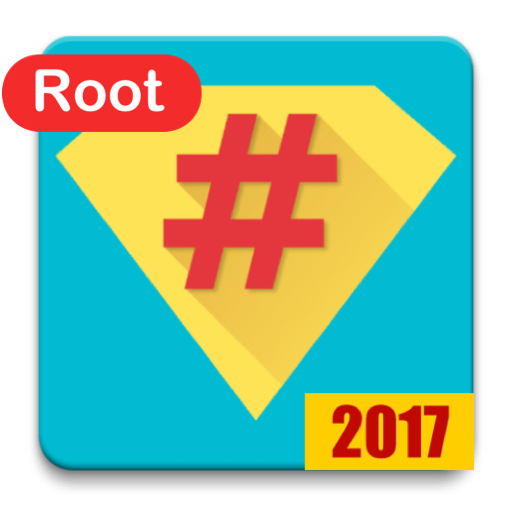 root checker advanced free root 2 2 7 apk file for android