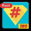 Root/Su Checker Free [Root] APK