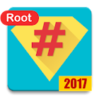 Root Checker Advanced Free [Root] icon