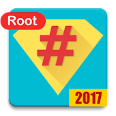 Root Checker Advanced Free [Root]