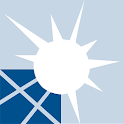 Cámara de Comercio Alemana icon