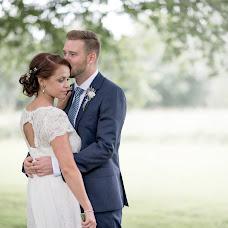 Wedding photographer Malou Peters (MalouPeters2). Photo of 11.04.2015