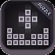 Block Puzzle Classic (game)
