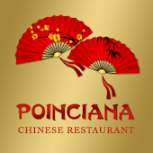 Poinciana Chinese - Kissimmee
