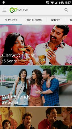 Eros Now: Watch Hindi Movies 3.1.8 screenshot 206308