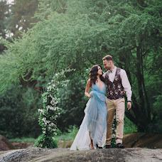Wedding photographer Pavel Dubovik (Pablo9444). Photo of 19.05.2016