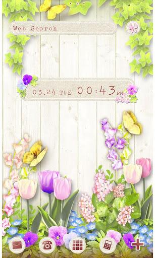 ★免费换装★春季花朵
