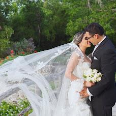 Wedding photographer Arturo Hernandez (arturohernandez). Photo of 21.01.2015