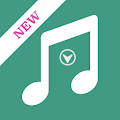 Unlimited Free Music Downloader And Music Player Apk
