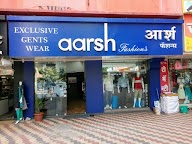 Store Images 1 of Aarsh Fashions Mens Wear