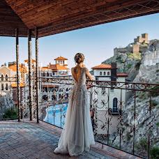 Wedding photographer Anna Aslanyan (Aslanyan). Photo of 21.05.2017