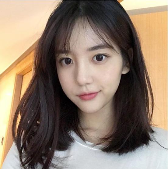 hanseohee2