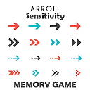 Memory Arrows 001 APK