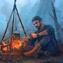 Live or Die Survival Pro временно бесплатно