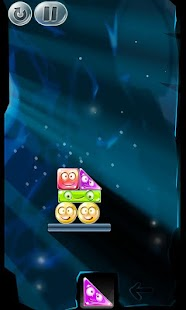 Crystal Stacker Screenshot 7