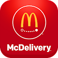 McDelivery Singapore download