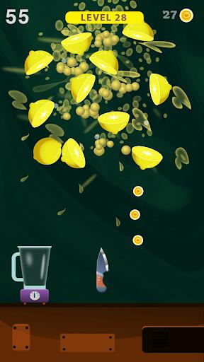 Juicy Splash screenshot 3