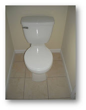 Photo: Bathroom 2 (July Photo)