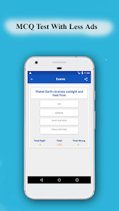 Geography Answers 5.2.0 Download Mod Apk 3