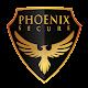Phoenix Secure Dealer App Download on Windows