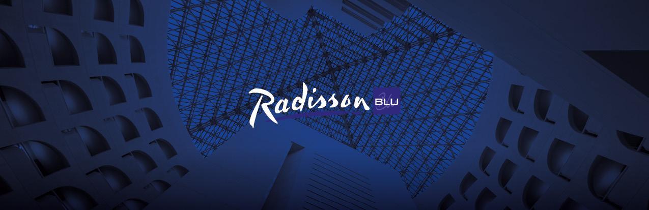 Radisson%20BLU.jpg