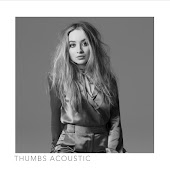 Thumbs (Acoustic)