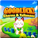 GoodLuck. Lucky Charms & Talismans icon